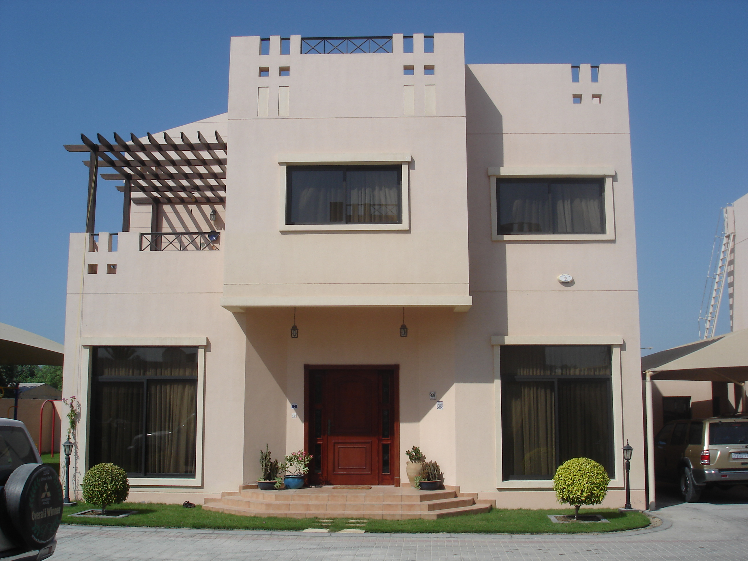 Four Bedroom Houses For Rent Bahrain Villa Rentals Villas For Rent In Bahrain
