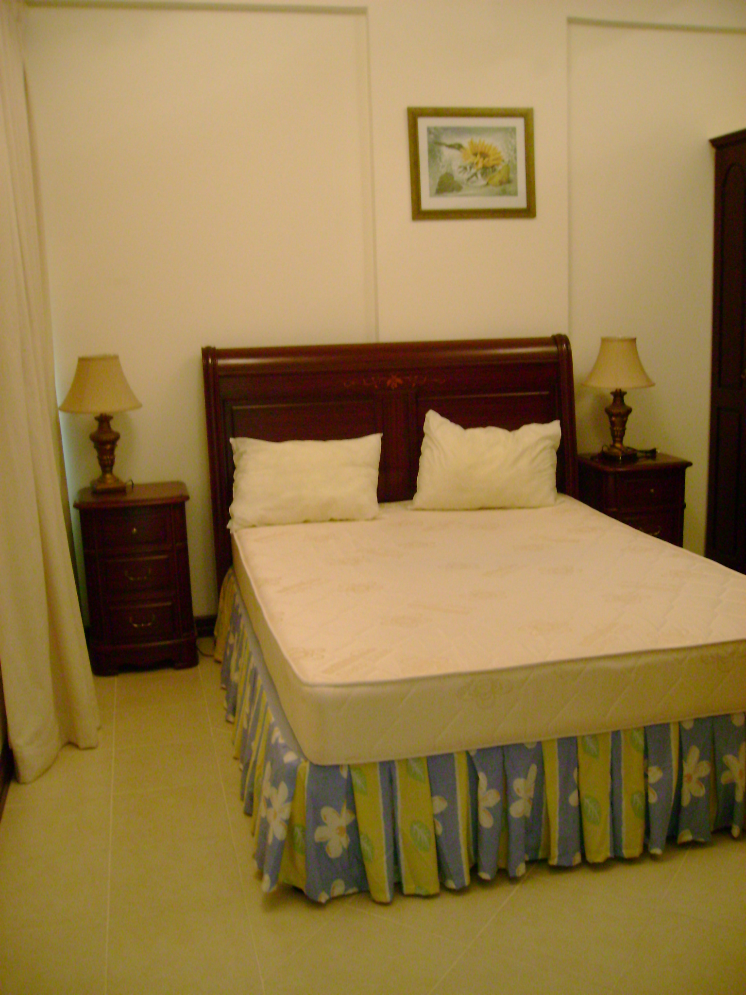 FLATS FOR RENT IN BAHRAIN,find your ideal flat rental in