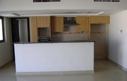 OPEN PLAN KITCHEN TALA FLAT
