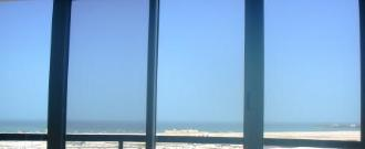 SEEF APARTMENT VIEW