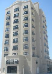 SEEF APARTMENT FOR SALE