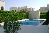Executive House Bahrain For Rent